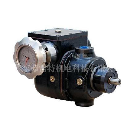 A2VK柱塞泵