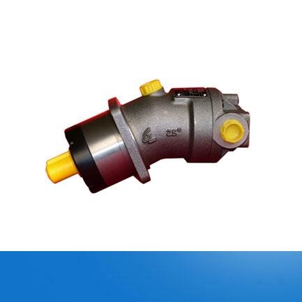 格兰力士A2FK聚氨酯定量泵
