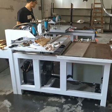 厨房柜模具
